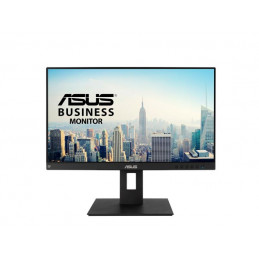ASUS Monitor BE24EQSB