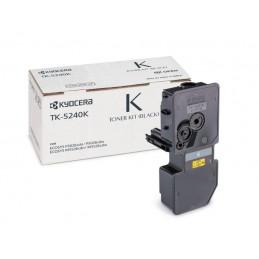 Kyocera Toner TK-5240K Black