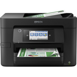 Epson Multifunktionsdrucker...