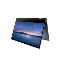 ASUS ZenBook Flip 13 OLED...