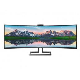 Philips Monitor 439P9H/00