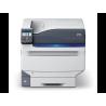 OKI PRO9431dn - Drucker - Farbe - Duplex - LED - bis A3+