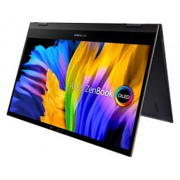 ASUS ZenBook Flip S OLED...