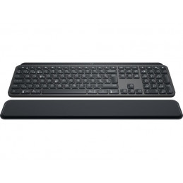 Logitech Tastatur MX Keys...