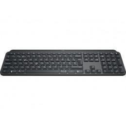 copy of Logitech Tastatur...
