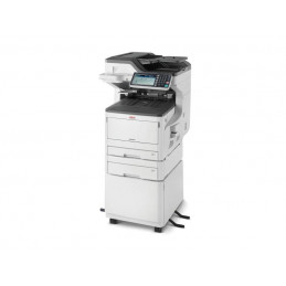 OKI Multifunktionsdrucker...