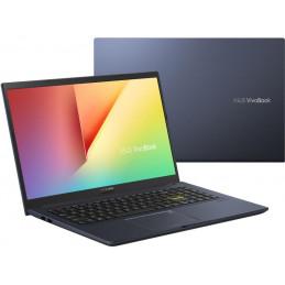 ASUS VivoBook 15 K513EA...