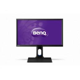 """BenQ Monitor BL2420PT 24"""",..."""