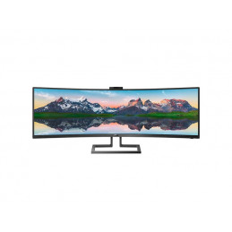Philips Monitor 499P9H/00