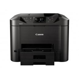 CANON Maxify MB5450 MFP, 2...