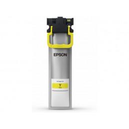 Epson Tinte XL C13T945440...