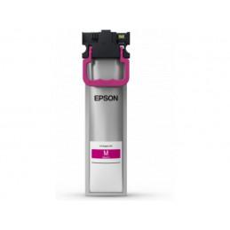 Epson Tinte XL C13T945340...