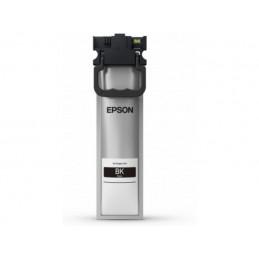 Epson Tinte XL C13T945140...