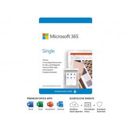copy of Microsoft 365 Family